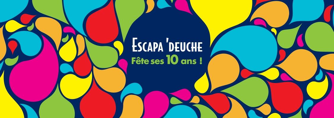 ESCAPADEUCHE_10ANS_SLIDER4-1